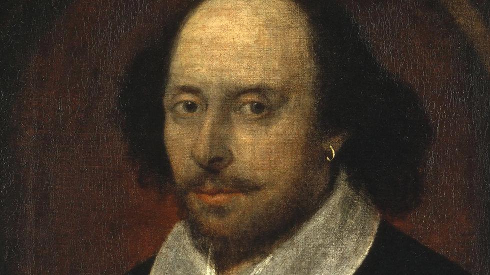 7. Shakespeare 3.jpg