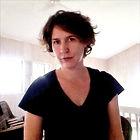 Janine Ditullio.jpg