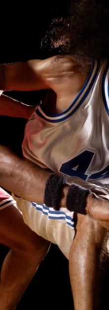 Basketball4.png