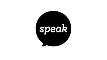 #8 SPEAK