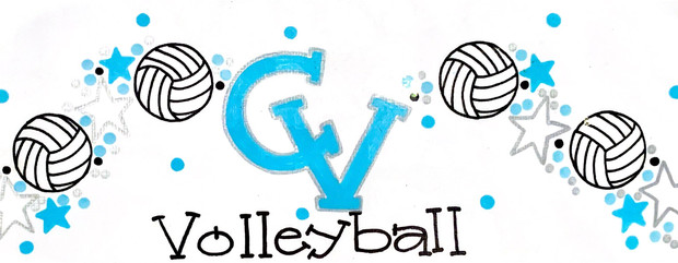Design: Volleyball