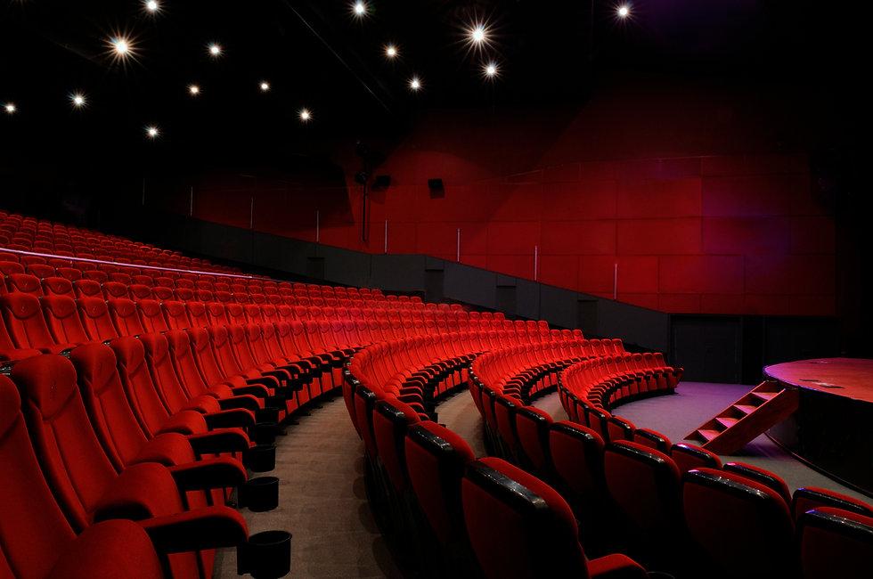 modern theatre 05.jpg