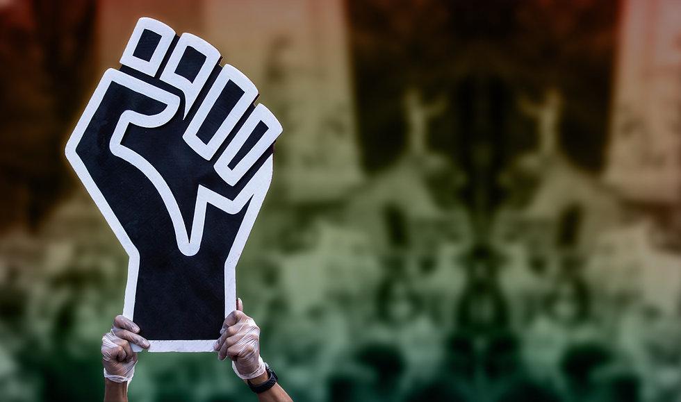 Fist Image.jpg