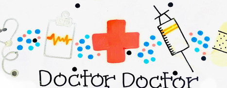 Design: Doctor Doctor