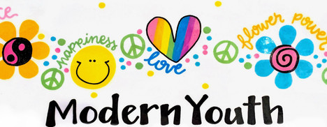 Design: Modern Youth