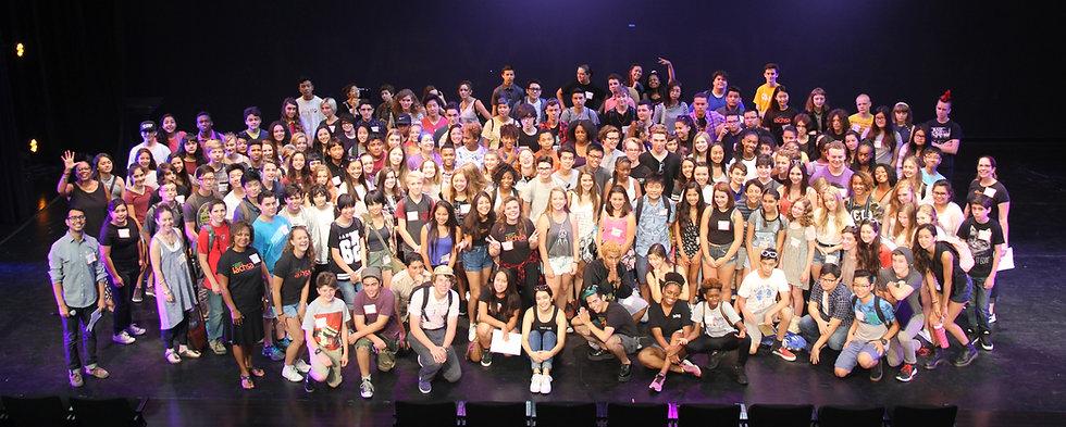 new student academy 2015.jpg