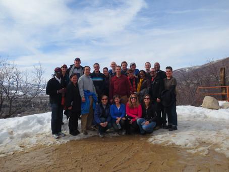Pahara Institute Announces New Class Of Entrepreneurial Leaders For Pahara-Aspen Education Fellows