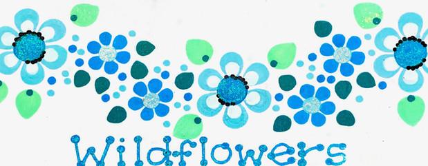 Design: Wildflowers