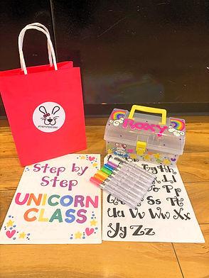 Unicorn%20Class_edited.jpg