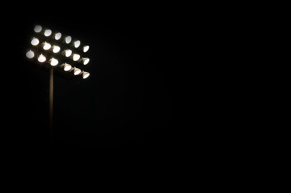 new stadium pic.jpg