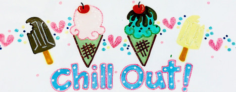 Design: Chill Out