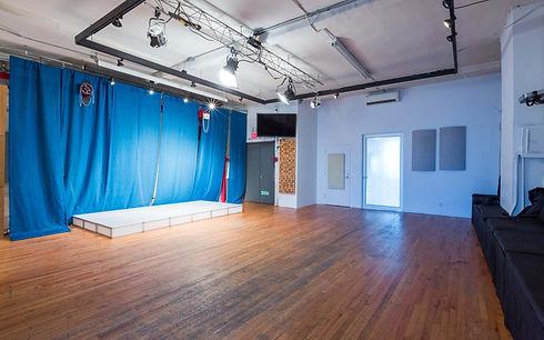 Theatre 4.jpeg