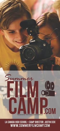 Film20_RackFront