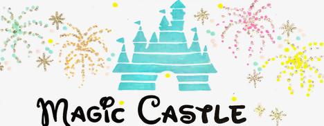 Design: Magic Castle