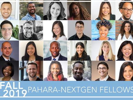 Pahara Announces New Class of Leaders for Pahara-NextGen Fellowship