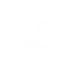 QUALITY CONTROL SPORTS LOGO WHITE.png