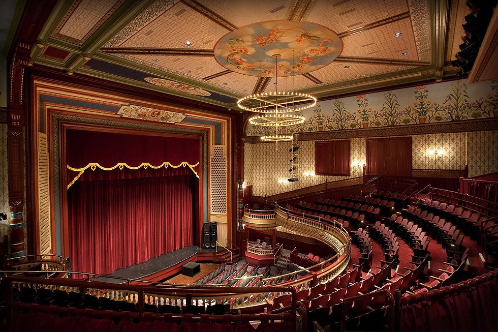 grand theatre 22.jpg