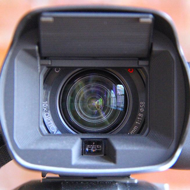 CameraLens.JPG