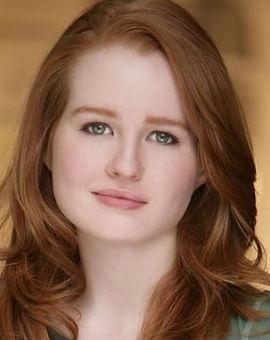Madison Eick
