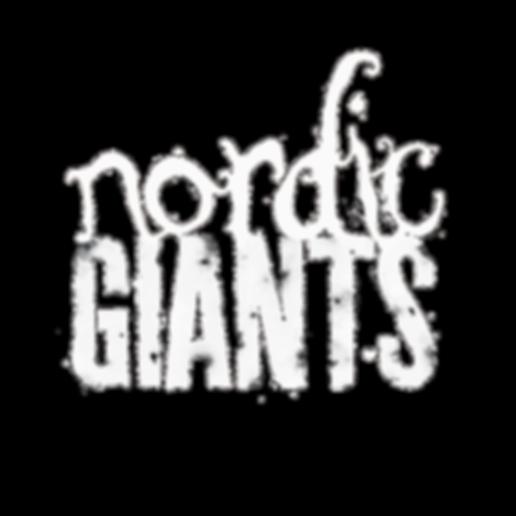 Nordic Giants Logo