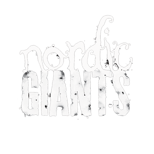 Nordic Giants Logo