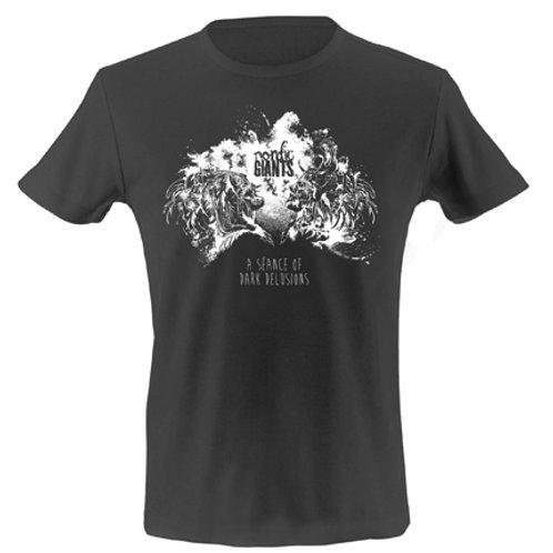 Séance T-Shirt