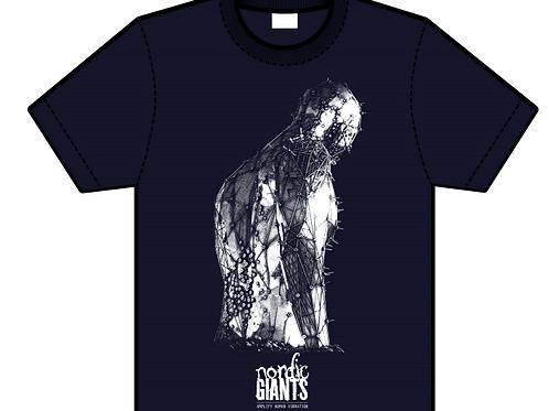 AHV T-Shirt