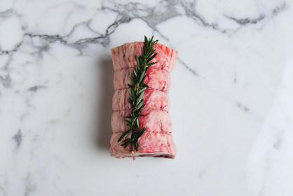 lamb loin roast (2).jpg