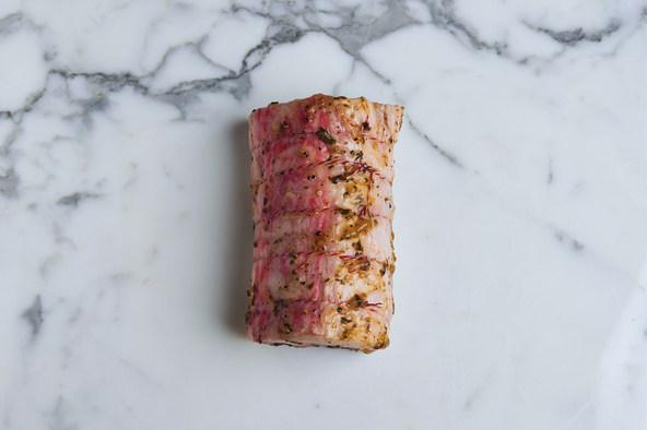 lamb loin roast - greek marinade (2).jpg