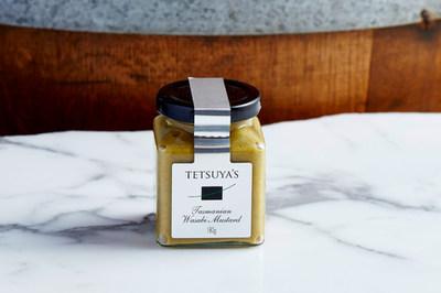 Tetsuya's Wasabi Mustard_edited.jpg