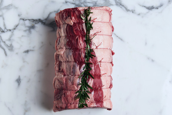 beef scotch roast.jpg