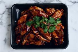 chicken wings honey soy marinade (2).jpg