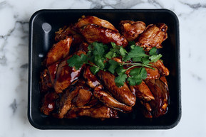 chicken wings honey soy marinade (2).jpg
