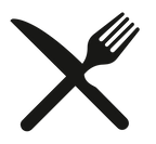 Icon Black-10.png