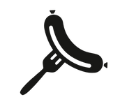 Icon Black-06.png