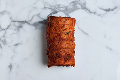 lamb loin roast - moroccan rub (2).jpg