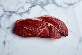 Beef Rump Steak Pasture Fed.jpg