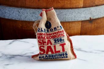 Olssons Salt Bag_edited.jpg