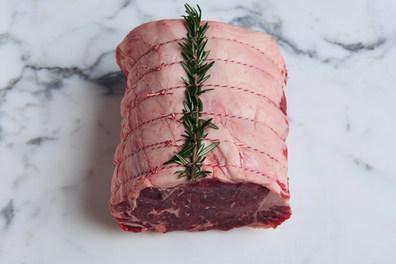 beef sirloin roast.jpg