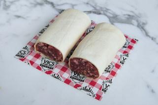 pork sausage rolls (2).jpg