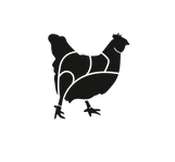 Icon Black-05.png