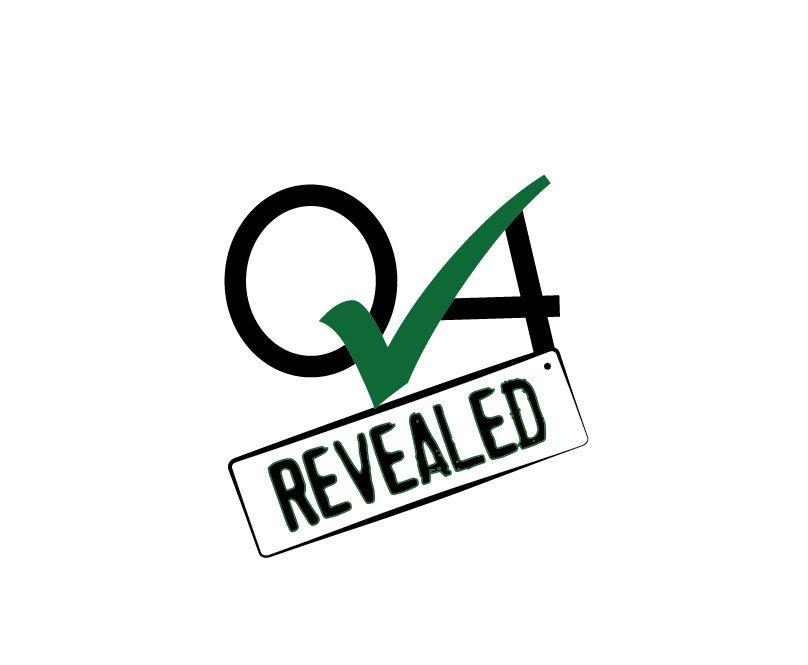 QA online kurs(manual+automation)