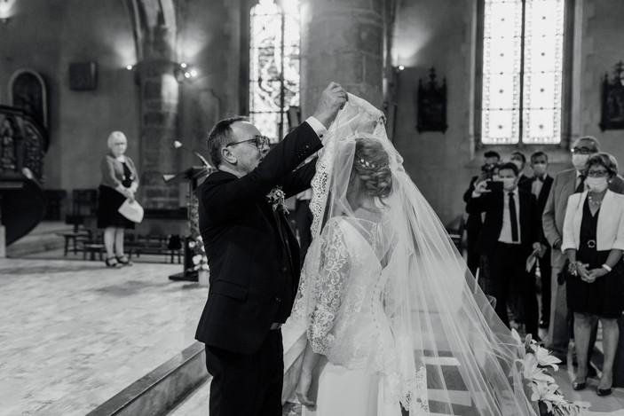 mariage Bertrand & amélie-05665.jpg