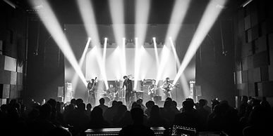 concert_from constellation-5274.jpg