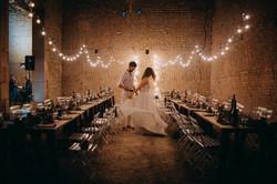 mariage_corentin&patricia-7695
