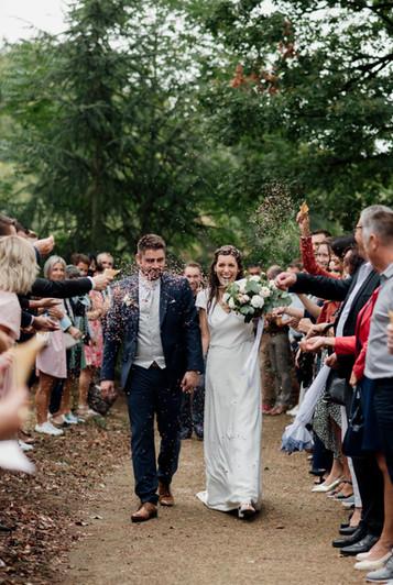 mariage Benoit & Floriane-0967.jpg