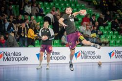 HBC Nantes-Toulouse-5218