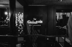 soirée_business&decision-8715