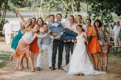 mariage_aurelien&geraldine-2431