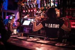 latino-9598